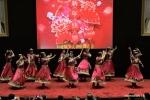 تقرير إخباري- الصينيون في الكويت يحتفلون بعيد الربيع .jpg