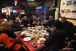 تحقيق إخباري- السوريون يحتفلون بالسنة الصينية الجديدة مع أصدقائهم الصينيين في دمشق .jpg