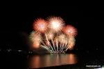 عرض الألعاب النارية في باتايا بتايلاند .jpg