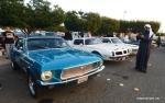 معرض للسيارات الكلاسيكية في الكويت .jpg