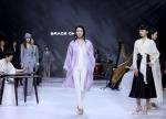 أسبوع الموضة الصيني في بكين.jpg