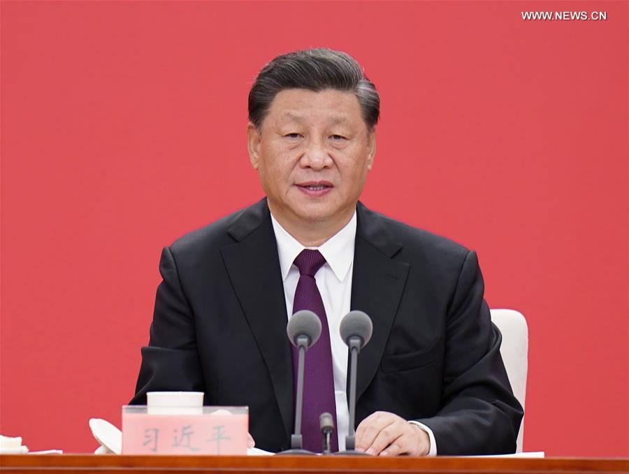 الصين تحتفل بالذكرى السنوية الـ40 لمنطقة شنتشن الاقتصادية الخاصة .jpg